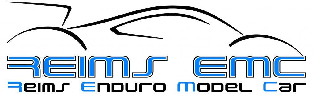 logo-remc-2016-v2