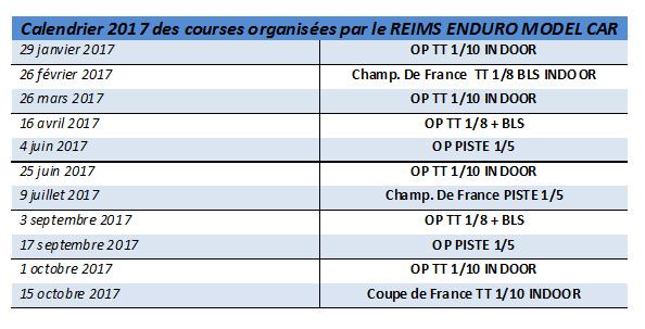 calendrier-des-courses-2017