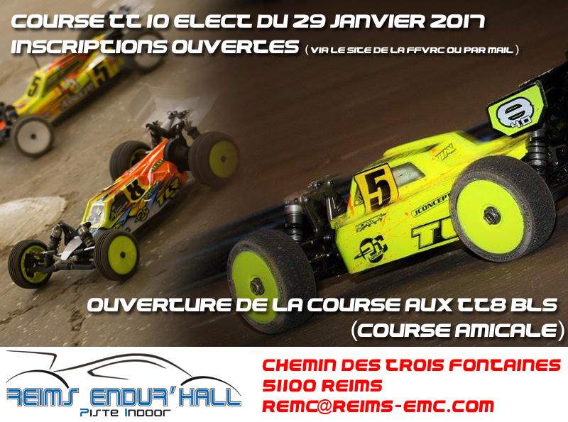 race-du-29-janvier